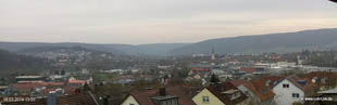 lohr-webcam-18-03-2014-13:50