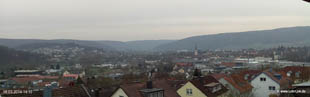lohr-webcam-18-03-2014-14:10