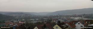 lohr-webcam-18-03-2014-14:40