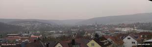lohr-webcam-18-03-2014-14:50