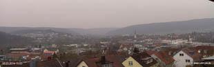 lohr-webcam-18-03-2014-15:00