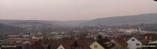 lohr-webcam-18-03-2014-15:20