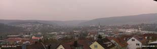 lohr-webcam-18-03-2014-15:40