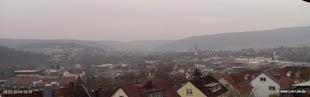 lohr-webcam-18-03-2014-16:10