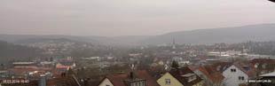 lohr-webcam-18-03-2014-16:40