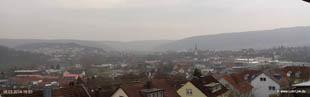 lohr-webcam-18-03-2014-16:50