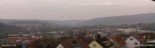 lohr-webcam-18-03-2014-17:00