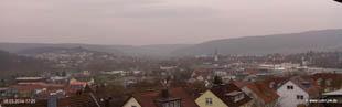 lohr-webcam-18-03-2014-17:20