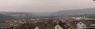 lohr-webcam-18-03-2014-17:40