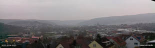 lohr-webcam-18-03-2014-18:20