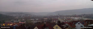 lohr-webcam-18-03-2014-18:40