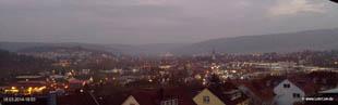lohr-webcam-18-03-2014-18:50