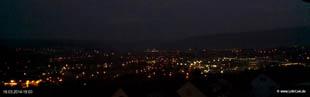 lohr-webcam-18-03-2014-19:00