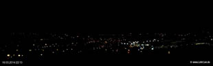 lohr-webcam-18-03-2014-22:10