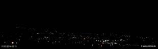 lohr-webcam-01-03-2014-00:10