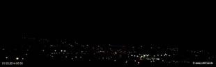lohr-webcam-01-03-2014-00:30