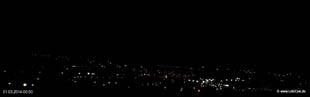 lohr-webcam-01-03-2014-00:50