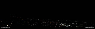lohr-webcam-01-03-2014-02:30