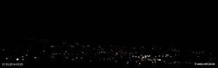 lohr-webcam-01-03-2014-03:20