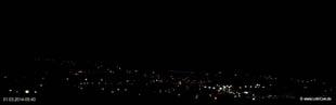 lohr-webcam-01-03-2014-05:40