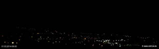 lohr-webcam-01-03-2014-06:00