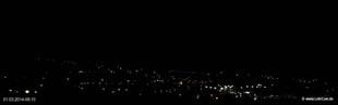 lohr-webcam-01-03-2014-06:10