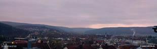 lohr-webcam-01-03-2014-07:00
