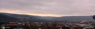 lohr-webcam-01-03-2014-07:30