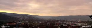 lohr-webcam-01-03-2014-07:40