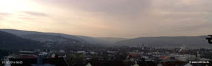 lohr-webcam-01-03-2014-08:00