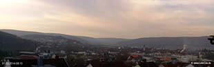 lohr-webcam-01-03-2014-08:10