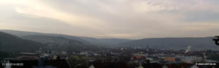 lohr-webcam-01-03-2014-08:20