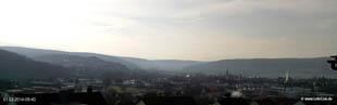 lohr-webcam-01-03-2014-09:40