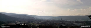 lohr-webcam-01-03-2014-10:20