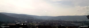 lohr-webcam-01-03-2014-10:40