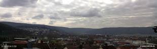 lohr-webcam-01-03-2014-11:50