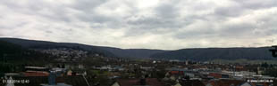 lohr-webcam-01-03-2014-12:40