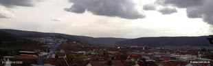 lohr-webcam-01-03-2014-13:50