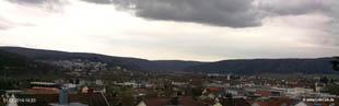 lohr-webcam-01-03-2014-14:20