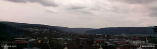 lohr-webcam-01-03-2014-15:50