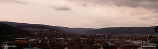 lohr-webcam-01-03-2014-16:20