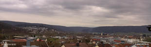 lohr-webcam-01-03-2014-16:50