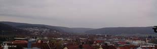 lohr-webcam-01-03-2014-17:40