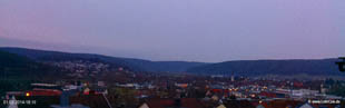 lohr-webcam-01-03-2014-18:10