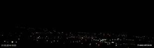 lohr-webcam-01-03-2014-19:00