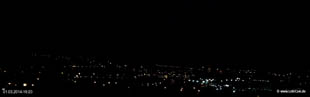 lohr-webcam-01-03-2014-19:20