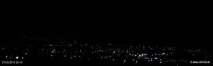 lohr-webcam-01-03-2014-20:10