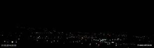 lohr-webcam-01-03-2014-20:30