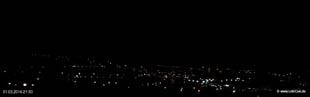 lohr-webcam-01-03-2014-21:50