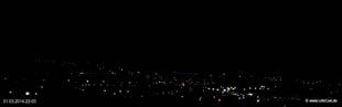 lohr-webcam-01-03-2014-22:00
